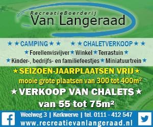 2015-06-25 banner Recreatie van Langeraad 300x250px (3)