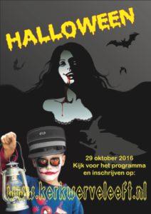 poster-halloween-3
